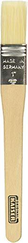 KAISER Holz-Backpinsel 1