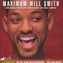 Maximum Audio Biography: Will Smith
