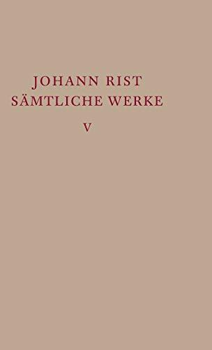 Epische Dichtungen: (Die alleredelste Torheit. Die alleredelste Belustigung) (Ausgaben deutscher Literatur des 15. bis 18. Jahrhunderts, 51, Band 51)