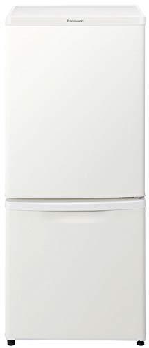 【2021年最新版】小型冷蔵庫の人気おすすめランキング20選【ミニサイズも】のサムネイル画像