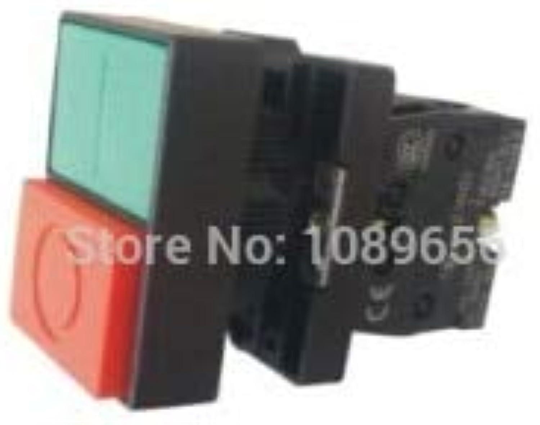 Xb2el8325 Double pushbutton Switch Push Button Switch