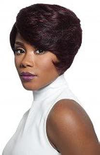 Outre Velvet Brazilian Remi Human Hair Roll-up 36 pcs (2