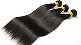 Best long brazilian hair extensions Reviews