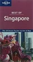 Lonely Planet Best of Singapore
