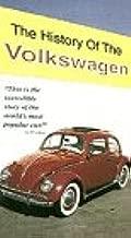 Best volkswagen history video Reviews