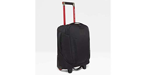 The North Face Overhead Reisetasche 19''