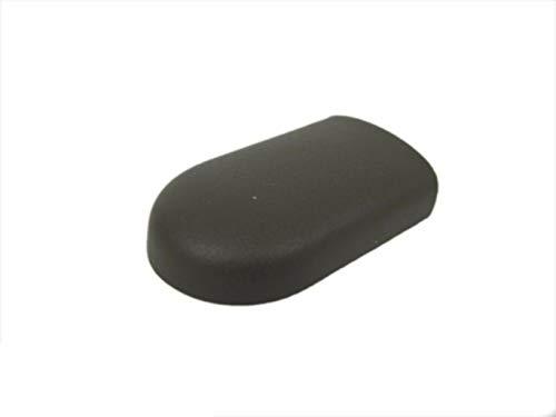 Quality OEM МОРАR Dashboard Grab Handle Plug Cover 2007-2010 JЕЕР WRАNGLЕR 1FQ691J8AA Fast Ship and Discount!