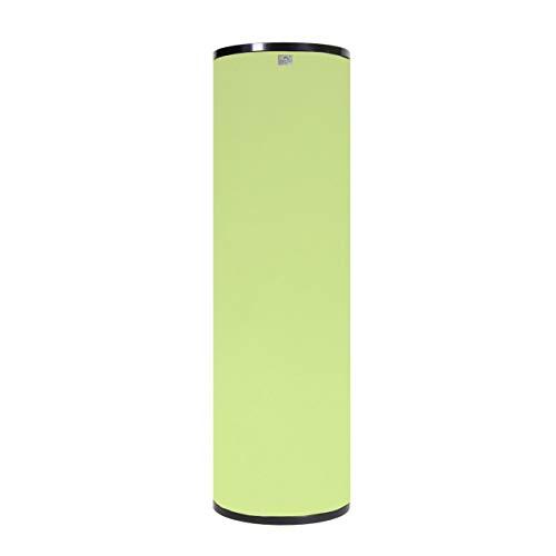 Bassfalle Premium 1m by Addictive Sound – Bass Trap Akustikpaneel - Viele Farben - 5.Lime