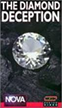 Diamond Deception [VHS]