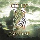 Celtic Paradise