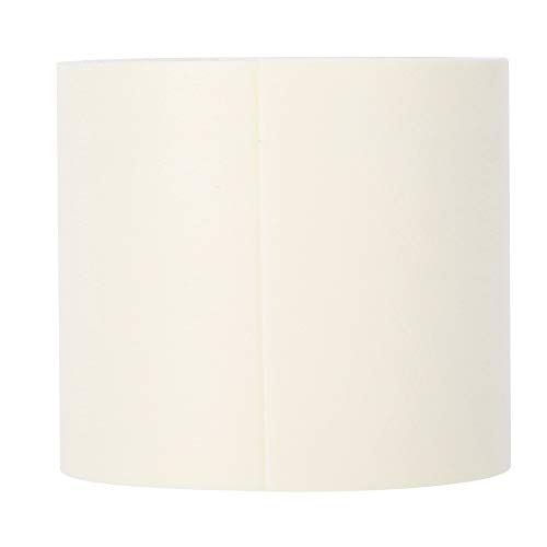 Alupre Microfoam Klebeschaum Wasserdicht Cohesive Bandage UnderWrap Sport Tapes 1#