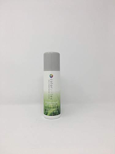 Colorphlex Stärkendes Entwirrungsmittel, 250 ml
