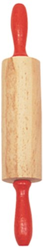 Toy Rolling Pin