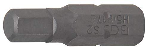 BGS 8178   Bit   Antrieb Außensechskant 6,3 mm (1/4