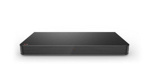 LG Electronics LAP240 Sound Plate 100W Slim 4.1 Surround Sound Speaker...