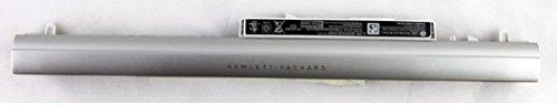 HP para Notebook de Ion de Litio batería 2.8Ah de 4Celdas 340G1350G1340G2350G2(S)