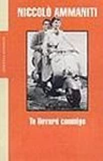 Te llevare conmigo/ I'll Steal You Away (Literatura Mondadori/ Mondadori Literature) (Spanish Edition)