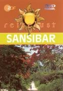 Sansibar - ZDF Reiselust