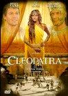 Cleopatra [DVD]