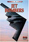 Famous Planes: Jet Bombers [DVD] [Import]