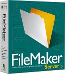 FileMaker Server 5.0 Upgrade