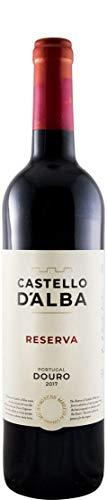 Castello D´Alba Reserva - Vino Tinto- 24 Botellas