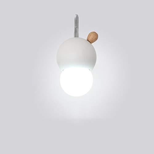 E27, modern, verstelbaar, wandlamp, badkamer, cosmetica, wand, industrieel, licht, kandelaar.