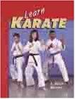 Learn Karate - J. Allen Queen
