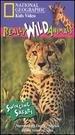 Really Wild Animals Giftset [VHS]
