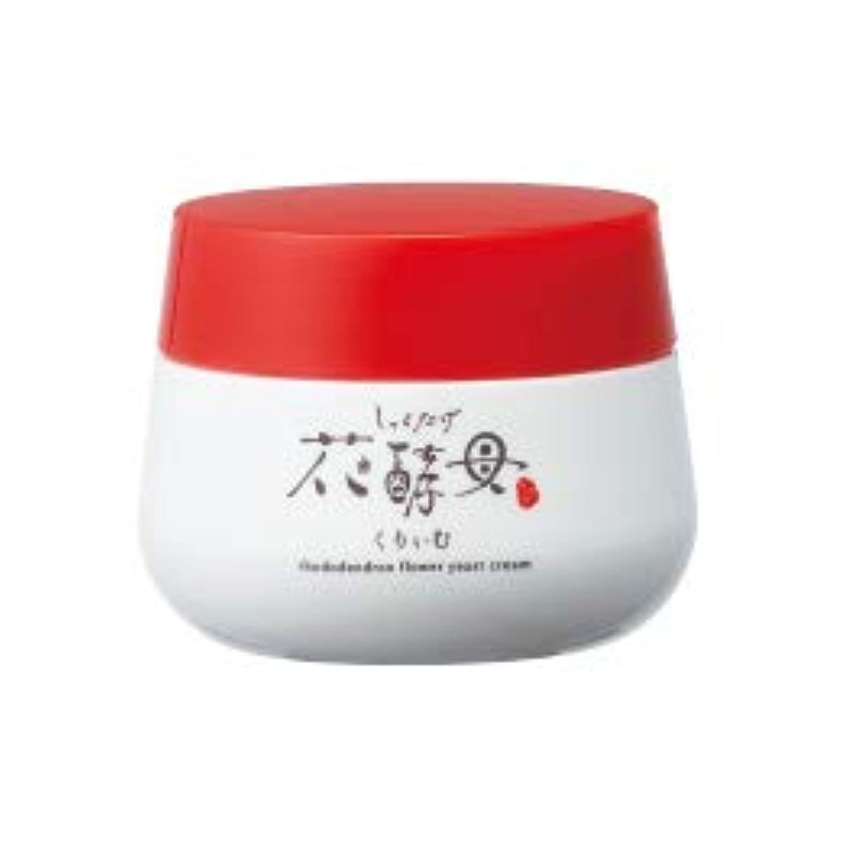 陰気検索エンジンマーケティング廊下豆腐の盛田屋 豆花水 しゃくなげ花酵母くりぃむ 30g