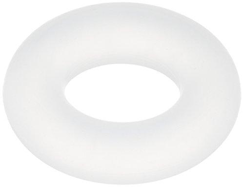 Silit Sicomatic Ersatzdichtung zu Überdrucksicherung, Ersatzteil, 3 Stück, Gummi