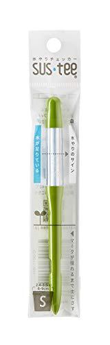 キャビノチェSUSTEE水やりチェッカーサスティーSサイズグリーンC-0011-GR