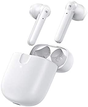 Ugreen HiTune T2 Wireless Earbuds