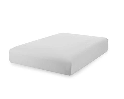 cama litera matrimonio fabricante Superior Linen