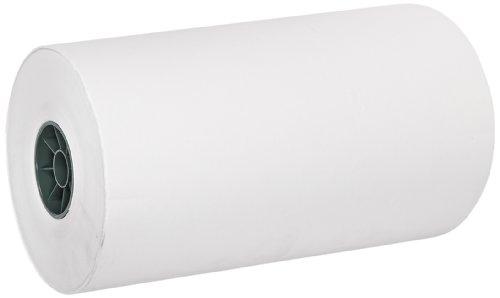 "Aviditi Butcher Paper Roll, 1000' L x 15"" W, White (BP1540W) (Оne Расk)"