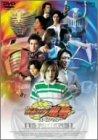 『仮面ライダー龍騎スペシャル 13RIDERS [DVD]』のトップ画像