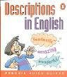 DESCRIPTIONS IN ENGLISH PGQUICK (Penguin English)