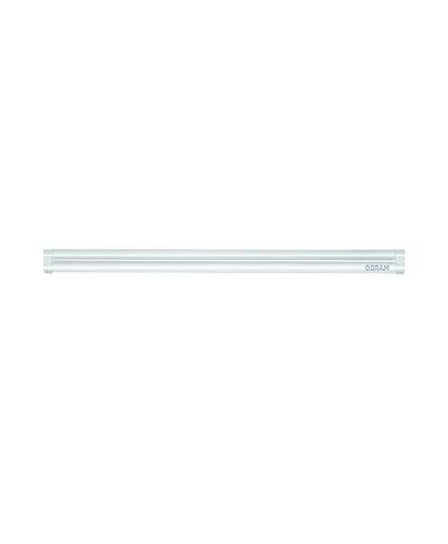 Osram LED Light Batten Lichtbund-Leuchte, für innenanwendungen, Warmweiß, 578, 0 mm x 23, 0 mm x 41, 0 mm