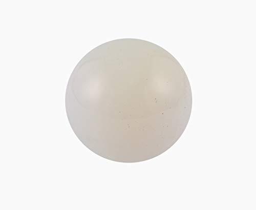Aatm Natural Healing Gemstone Opal Ball