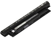 DELL MR90Y - Battery Primary 65Whr 6C Lith - Warranty: 6M