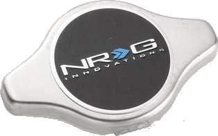 Cheap Colorado Springs Mall sale NRG Innovations RDC-201 Radiator Cap 1.3 Low