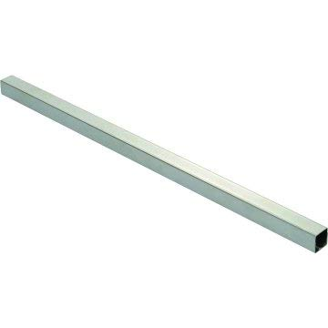 Polished Stainless Directly managed store Steel Towel Bar 30inch-818315 x Super sale 3 4