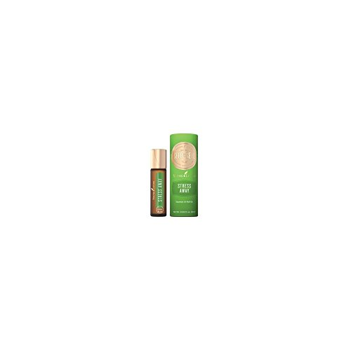 Young Living Stress Away Roll-On - 10 ml