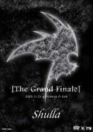 The Grand Finale [DVD]