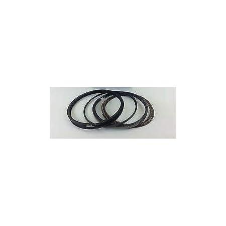 Genuine Hyundai 23040-2G000 Piston Ring Set