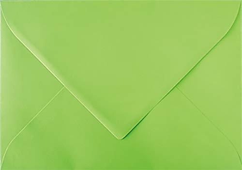 ORIGINAL CROWN MILL 洋形A4封筒 22.4X32.4cm BAMBOO 57490