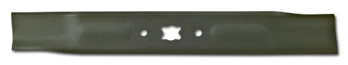 Arnold MTD Rasenmähermesser SG-2067030, Länge: 40 cm 1111-M6-0144