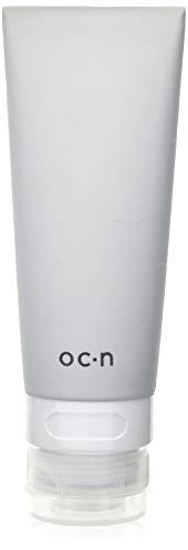 Frascos De Silicone - Trip Glam 3 - 80ml, Océane, Cinza, Grande