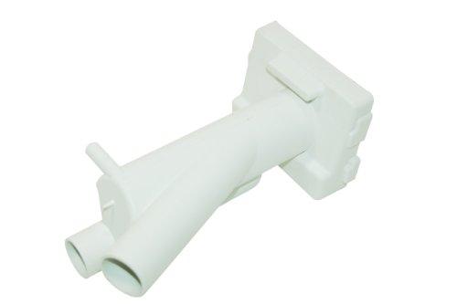 Servis wasmachine-filter. Origineel onderdeelnummer 651007469
