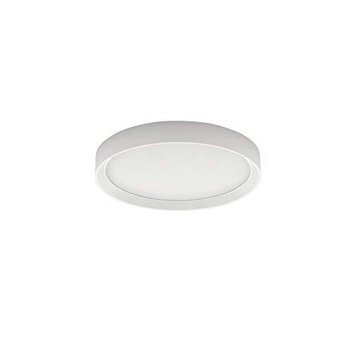 Línea Light Group–lámpara de Techo LED Línea Light Tara R 35W